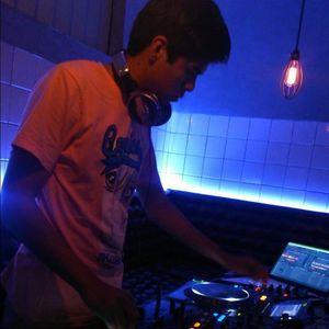 #Mix #Reggaeton I [KevinTume]