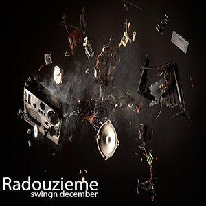 Radouzieme - Swingn December