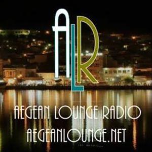 ALR Radio show  04 06 2016 Dj Sinopoli Ciro ..  in Deep soul   ..