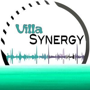 Villa Synergy 25 jan '12