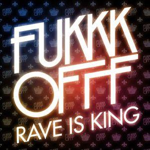 Fukkk Offf OMGITM March Mix