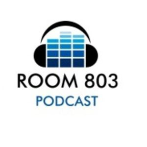 Room 803 Podcast Ep3