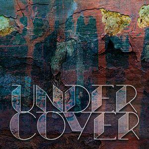 Undercover (24.07.16)
