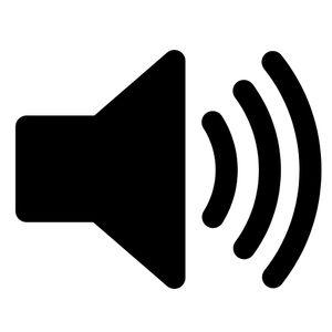Electro-house mixtape-10 apr 2011
