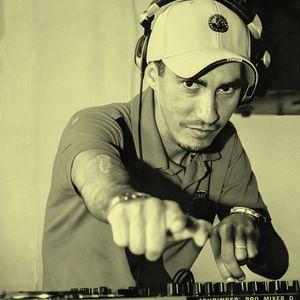 DJ MARCELO SILVA DEEP HOUSE - TECH HOUSE - MUSIC HOUSE LIVE VIBE MUSIC SHOW SET 2012