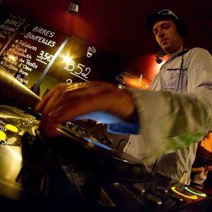Tykarma mix August 2012 4