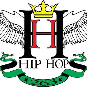 Hip Hop 263 Pt1 Hosted by @nabothrizla