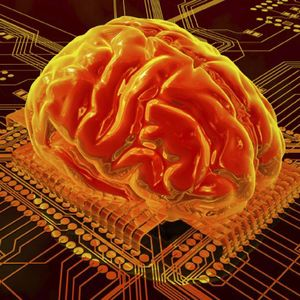 20140226 Teachings for the Electronic Brain