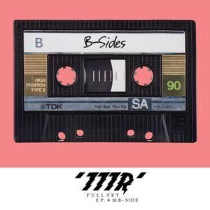 EP.10 B - S I D E