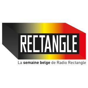 Top 13 chansons belges en français