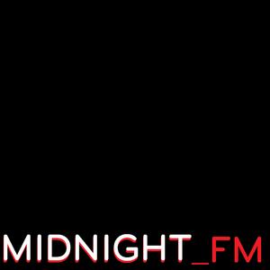 MIDNIGHT_FM 3.7.2015