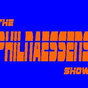 The Phil Naessens Show 1/22/2013 Knicks Bucks and Celtics Oh My!