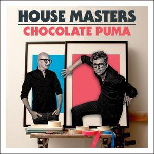 Chocolate Mix (Chocolate Puma)