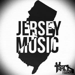 Jersey Club Classics #13