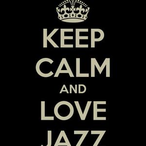 Mo'Jazz 85 : KEEP CALM and LOVE JAZZ