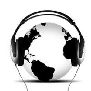 RADIO DJWILL  SET 2