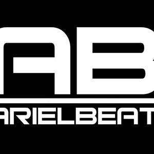 Ariel Beat - The Second Beginning (03-09-2009)
