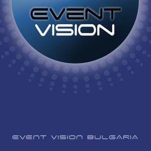 DJ Ivo - Event Vision's Freshness 2011
