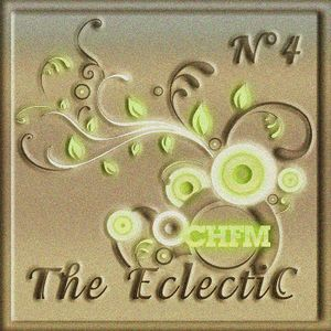 DeeN ForTune@CHFM - THE ECLECTIC N°4