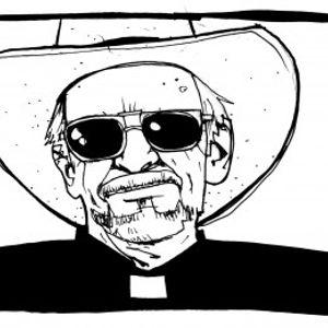 The Conversation - 1 - Rev. John Fife