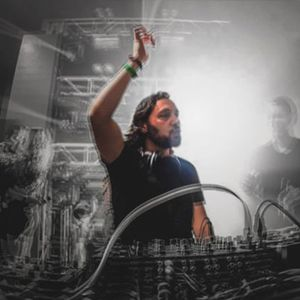 Sharam – Live @ Laroc Club (Brazil) – 19-08-2017