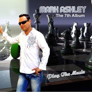 Mark Ashley Megamix (Feat. Juan Martinez)