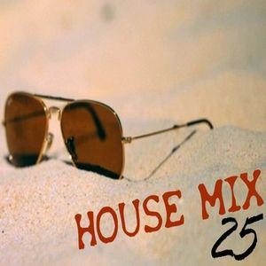 Beach & House Vol.25