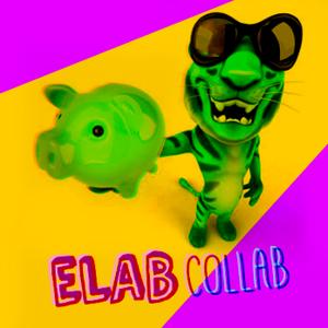 Elab-Collab (with Lozy99)