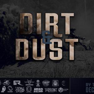 TERMIT - DIRT & DUST