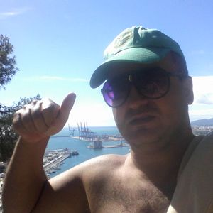SONIDOS YYLYON CALA CONTA IBIZA 2012