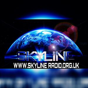 LD the Lovers Doctor show live from skyline radio
