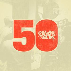 BYN Show N°50 (1 Juin 2012) Part 06 / Dj Maltfunk