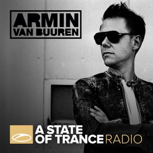 State download 500 van of armin buuren trance a