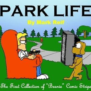 PARK LIFE 4 MARZO 2011 con DODO DJ 1 parte