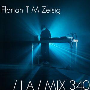 IA MIX 340 Florian T M Zeisig