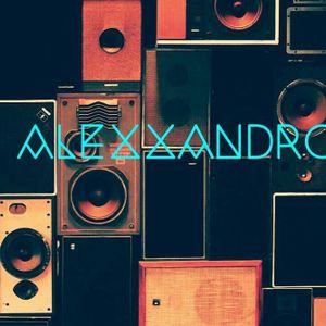 Progressive house/trance #1