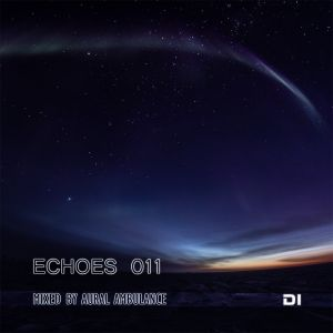 Aural Ambulance - Echoes 011
