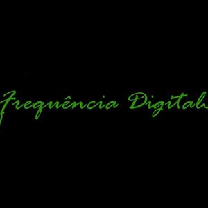 Frequência Digital // Rádio Autónoma - 15/11/2011