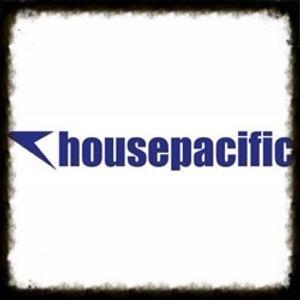 PACIFIC HOUSE 02 (CDJ)