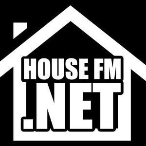 GottaKeepFaithRecordsMixShow-2-HouseFm-21-08-15