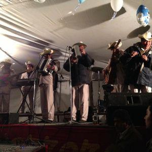 Xala Edo. Mex. 16 de Febrero del 2013
