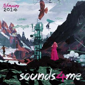 Sounds4me - february2014