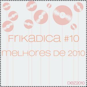 Frikadica Mixtape #10