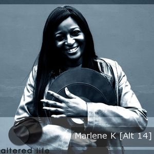 Marlene K-alt14