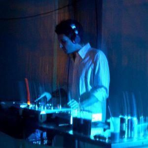 Edgardo Di Giovanni - Promo April 2011