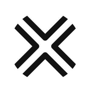 Vic53 #18: Flux takeover - Jonny Cade