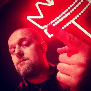 DJ C.R.I.Z.MIX 380