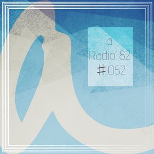 a Radio'82 052