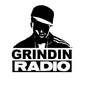 GRINDIN RADIO 7/9/16 MIX LIVE ON POWER 88.FM LAS VEGAS