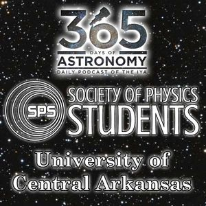 UCA SPS - Space Weather & Its Impact